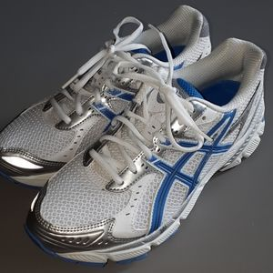 ASICS Gel-1160 - Women Running Shoe Size 8.5